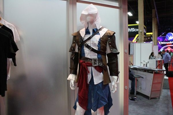 licensing-expo-2016-image (92)