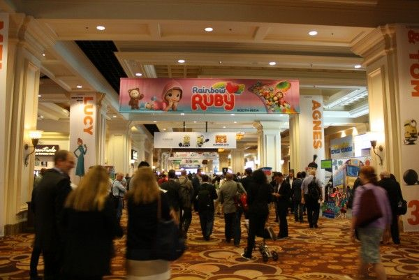 licensing-expo-2016-image (94)