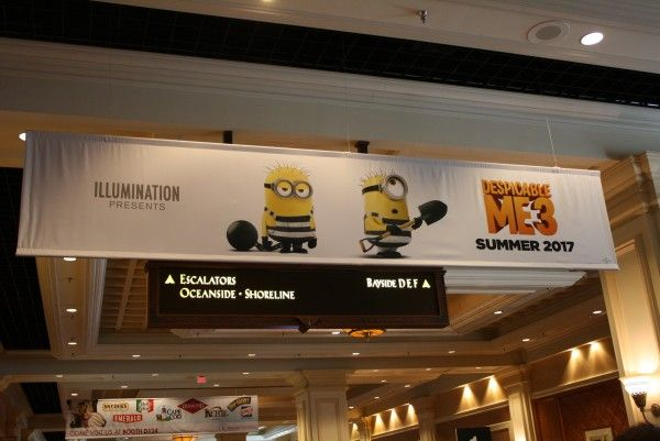 licensing-expo-2016-image (96)