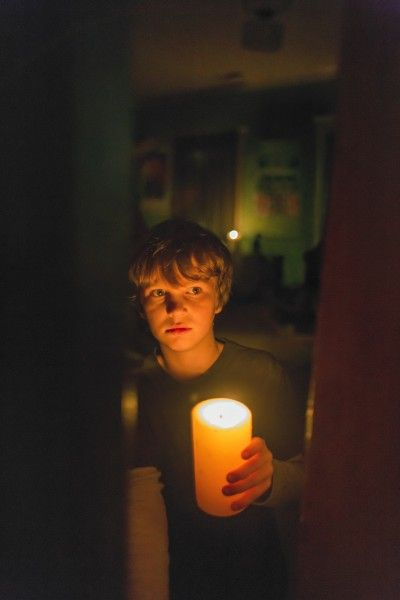lights-out-movie-image
