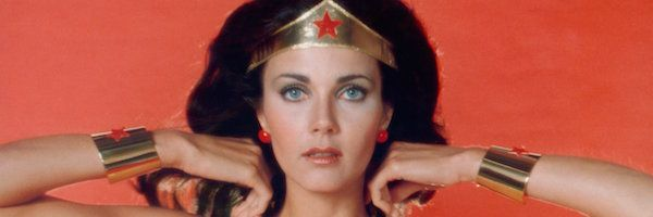 lynda-carter-wonder-woman-slice