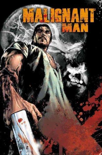 malignant-man