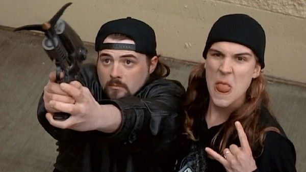 mallrats-kevin-smith-jason-mewes