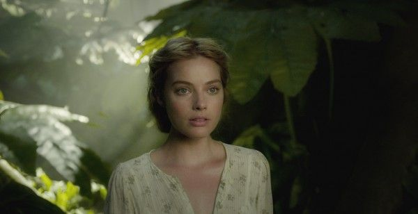 margot-robbie-the-legend-of-tarzan