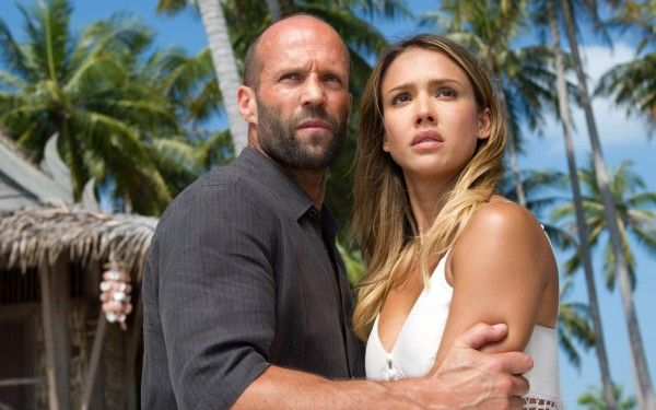 mechanic-resurrection-trailer-jason-statham-jessica-alba