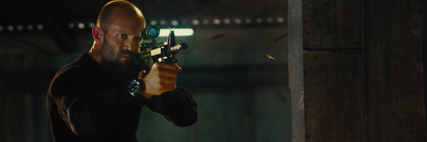 mechanic-resurrection-trailer-jason-statham