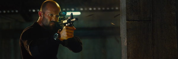 mechanic-resurrection-jason-statham-slice