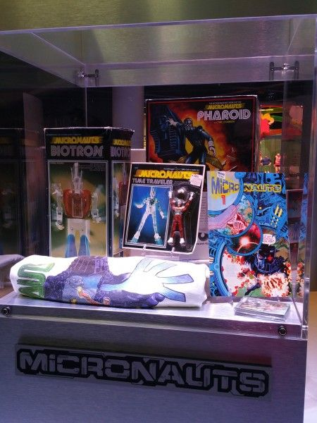 micronauts-poster