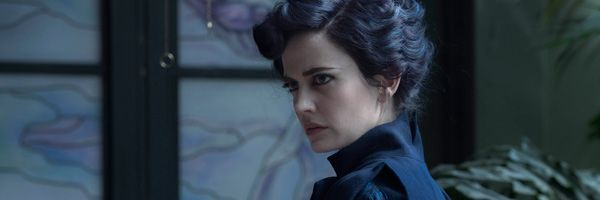 miss-peregrines-home-for-peculiar-children-eva-green-slice
