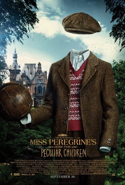 miss-peregrines-home-for-peculiar-children-poster-millard