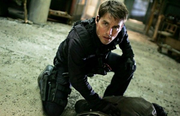mission-impossible-ethan-hunt-tom-cruise