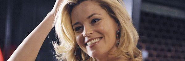 modern-family-elizabeth-banks-slice