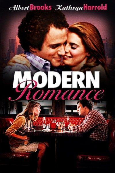 modern-romance-poster