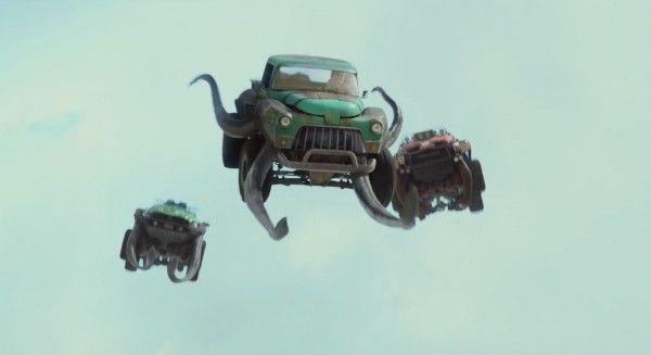 monster-trucks-trailer-7