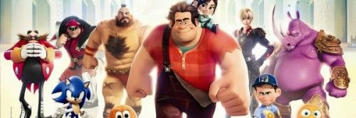 movie-talk-wreck-it-ralph-2-slice