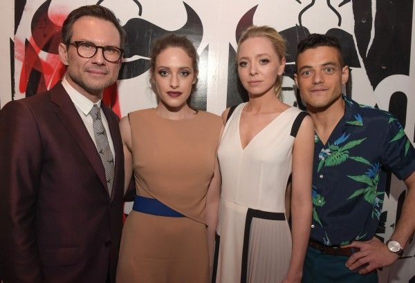 mr-robot-event-los-angeles-cast