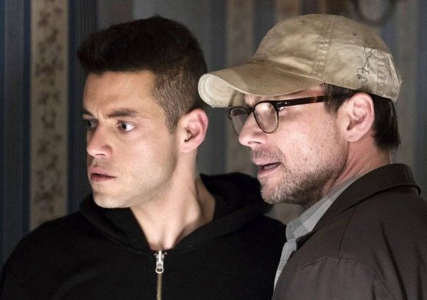 mr-robot-season-2-slater-malek