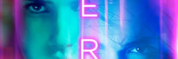 Nerve Movie Poster Propositions You with a Dare | Collider
