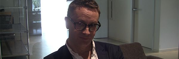 nicolas-winding-refn-the-neon-demon-interview-slice