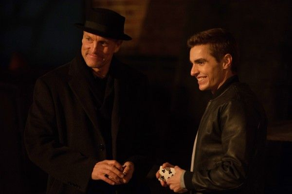 now-you-see-me-2-dave-franco-woody-harrelson