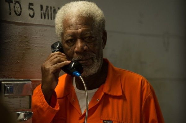 now-you-see-me-2-morgan-freeman