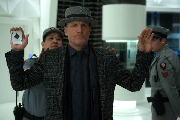 now-you-see-me-2-woody-harrelson