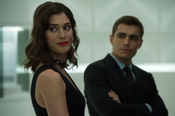 now-you-see-me-lizzy-caplan-dave-franco
