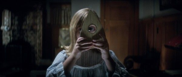 ouija-2-origin-of-evil-image