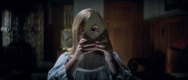 ouija-2-origin-of-evil-image