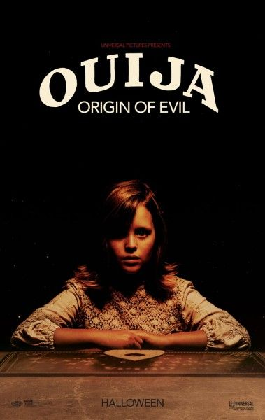 ouija-2-origin-of-evil-poster