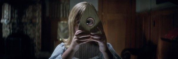 ouija-2-origin-of-evil-review