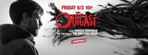 outcast-banner