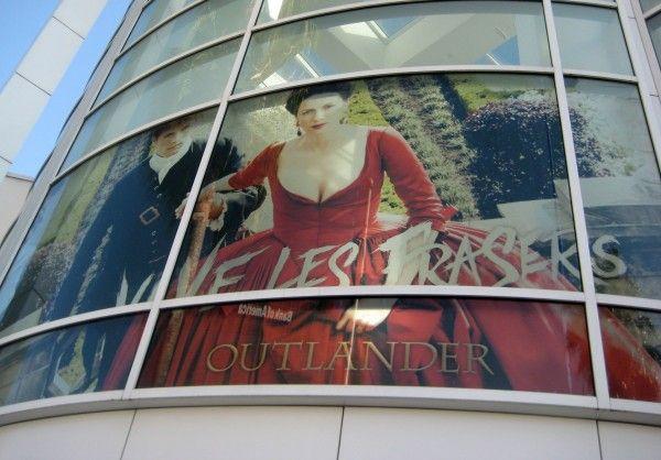 outlander-exhibit-02