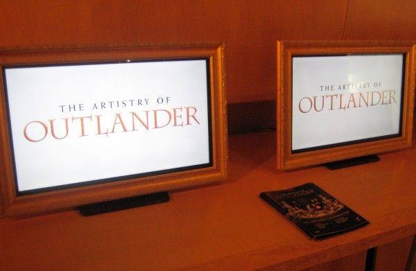 outlander-exhibit-04