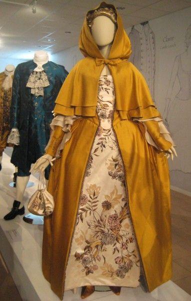 outlander-exhibit-19