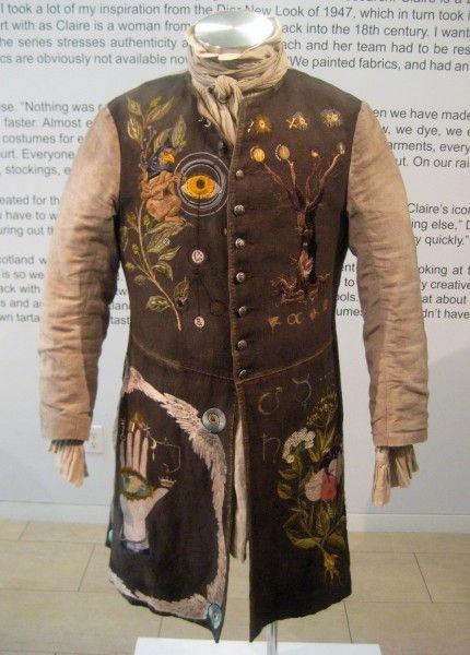 outlander-exhibit-54