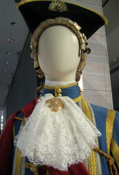 outlander-exhibit-62