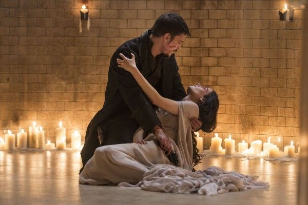 penny-dreadful-series-finale