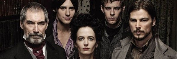penny-dreadful-slice