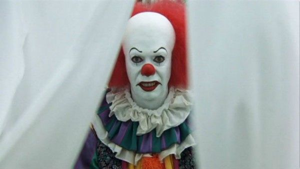 pennywise-it-4