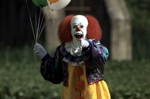 pennywise-it-remake