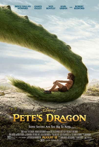 petes-dragon-poster-3