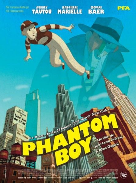 phantom-boy-trailer