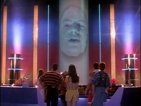 power-rangers-zordon-bryan-cranston