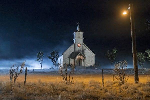 preacher-see-image-5
