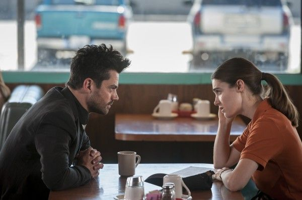 preacher-south-will-rise-image-1