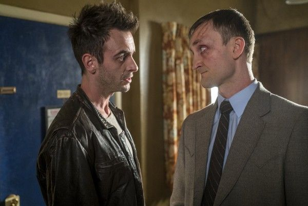 preacher-south-will-rise-image-4