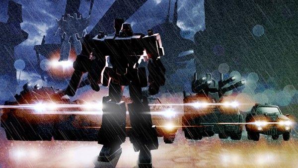 prelude-transformers-combiner-wars-megatron