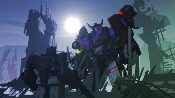 prelude-transformers-combiner-wars-menasor