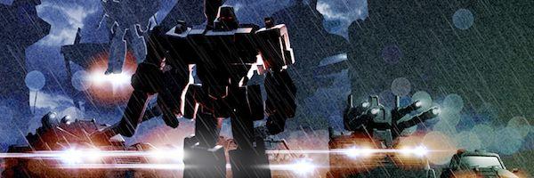 prelude-transformers-combiner-wars-slice